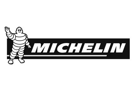 Logo_MichelinRVB