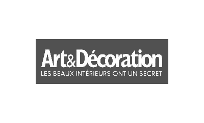 art-et-decoration