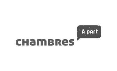 chambres-a-part