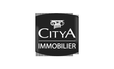 citya-immobilier