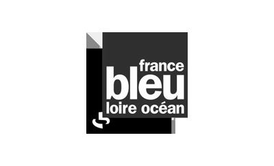 france-bleu-loire-ocean