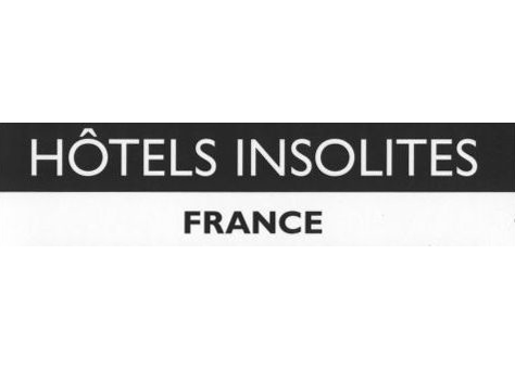 hotels-insolites-france-edition-2010