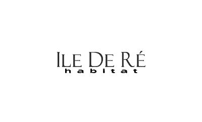 ile-de-re-habitat
