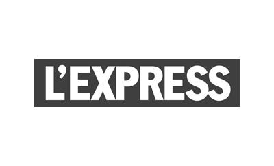 l-express