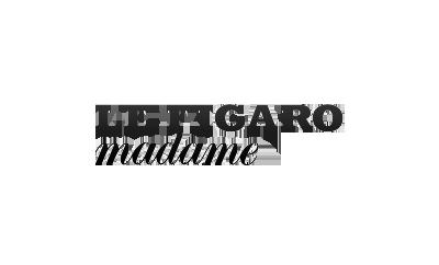 le-figaro-madame