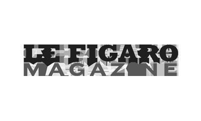 le-figaro-magazine