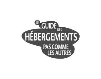 le-guide-des-heberg-4feabebd1188c