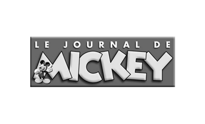 le-journal-de-mickey