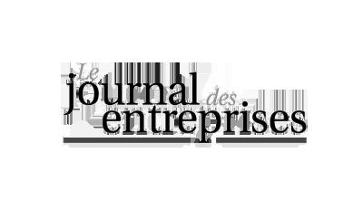 le-journal-des-entreprises