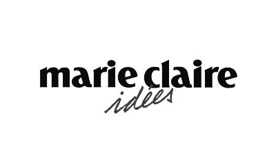 marie-claire-idees