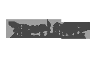 neo-planete