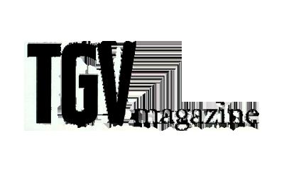 tgv-magazine