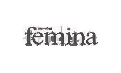 version-femina