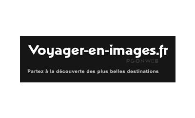 voyager-en-images