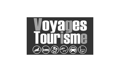 voyages-tourisme