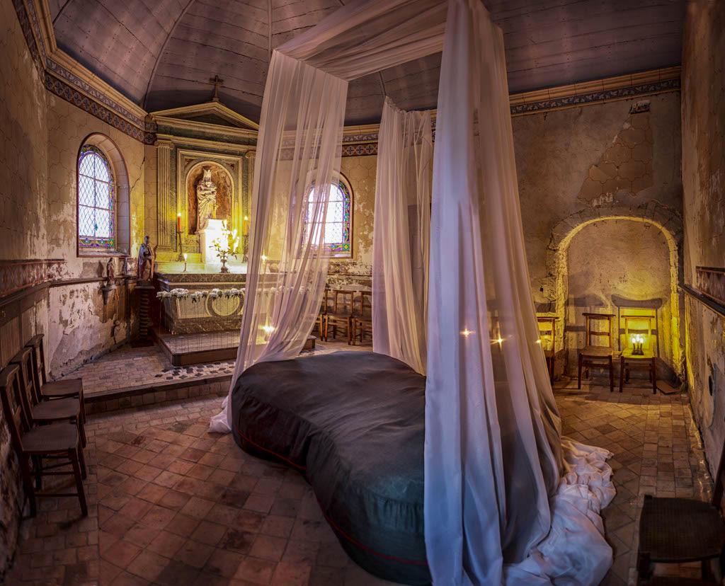 everywhere-chapelle-autel-4-etoiles