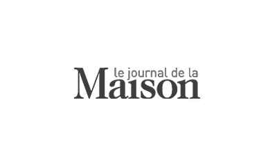 Le journal de la maison un coin chez soi for Abonnement le journal de la maison